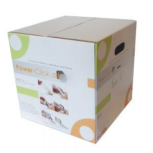 powerclick-bandkabel-doos-zijkant-1000px